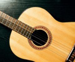Kitarriõpe